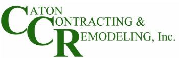CatoContracting and Remodeling Catonsville